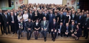 Annual CPP Commercial Division Conference, Warsaw, January 2015