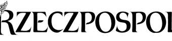 "CPP on the prestigeous ""List of 2000"" of the largest Polish companies 2008-10-31"